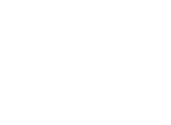 Newfound Builders | Residential & Commercial Construction | Brigus | Newfoundland Logo