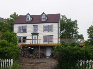 new-found-builders-brigus-nl-latha-house-7