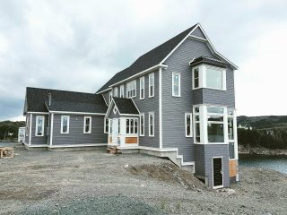 new-found-builders-brigus-nl-residential-exterior