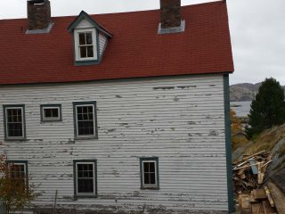 newfound-builder-construction-brigus-newfoundland-project-200-year-old-house-13