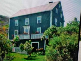 newfound-builder-construction-brigus-newfoundland-project-200-year-old-house-21