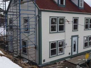 newfound-builder-construction-brigus-newfoundland-project-200-year-old-house-22