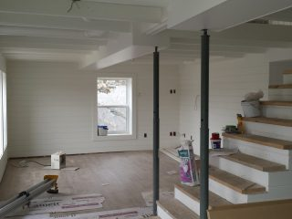 newfound-builder-construction-brigus-newfoundland-project-200-year-old-house-41