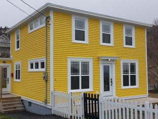 newfound-builder-construction-brigus-newfoundland-project-whole-home-renovation-10