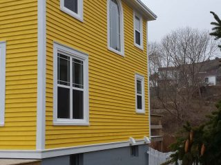 newfound-builder-construction-brigus-newfoundland-project-whole-home-renovation-9